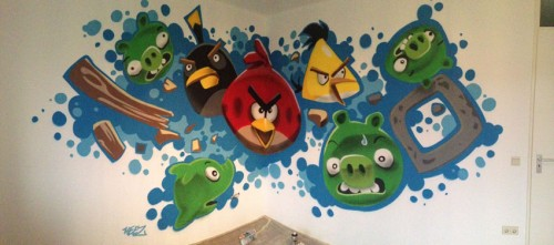 Angry Birds 090113_small