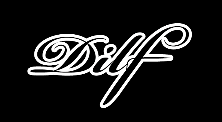 Dilf Design screenshot