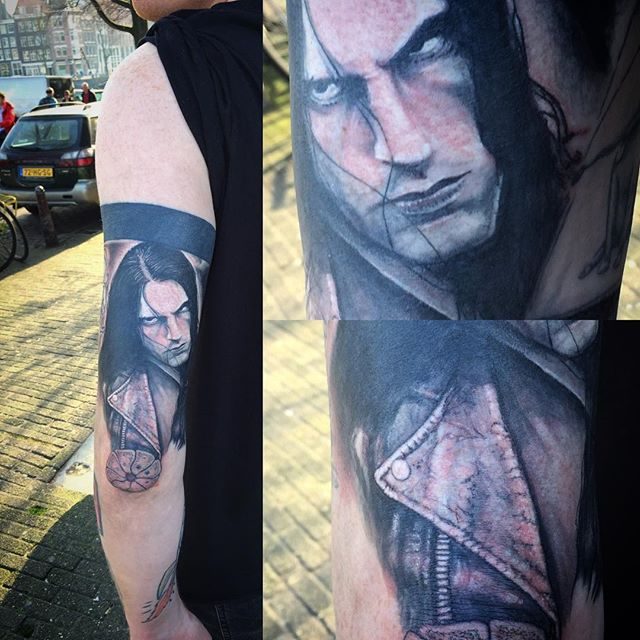 peter-steele-portrait